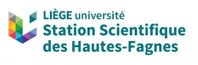 logo SSHF